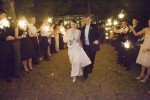 wedd5--Stephanie_Ross_1027