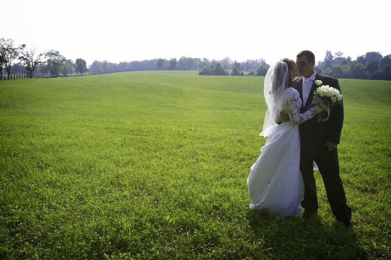 wedd5--wedding---340