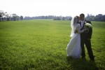 wedd5--wedding---340