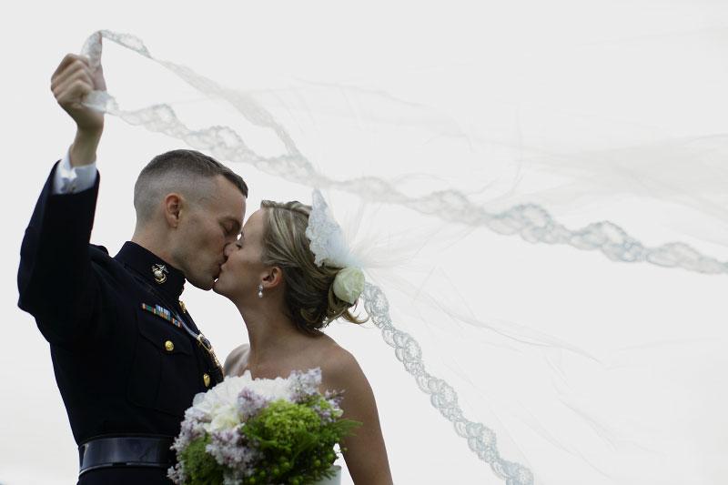 wedding-D_L-extras003