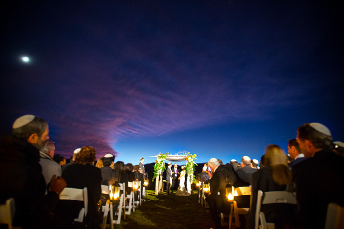 wedding032