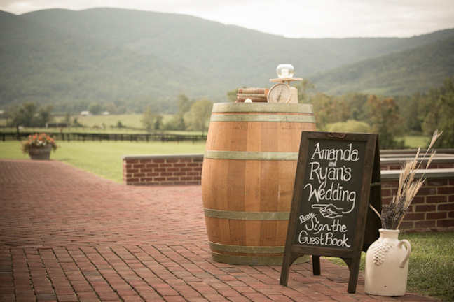 wedding036