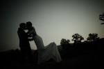 wedding049