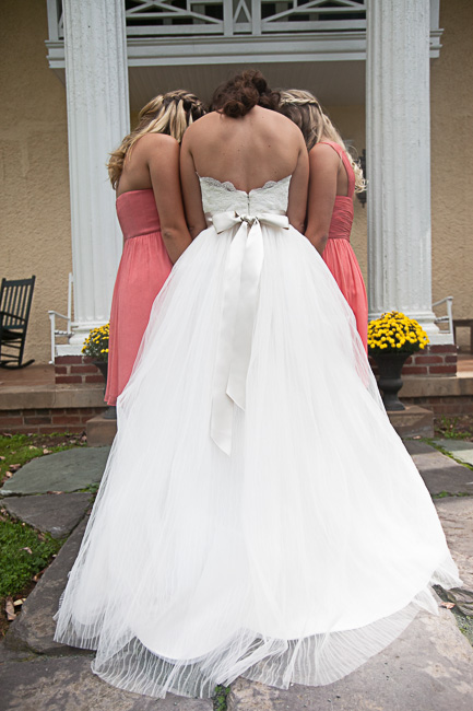 wedding063