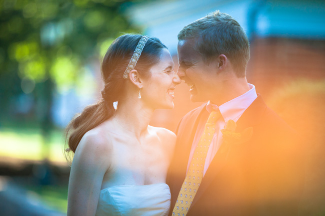 wedding074