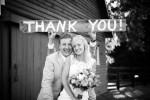 wedding086