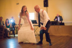 wedding101