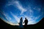 wedding107