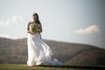 wedding128