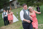 wedding135