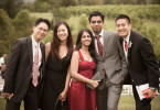 wedding168
