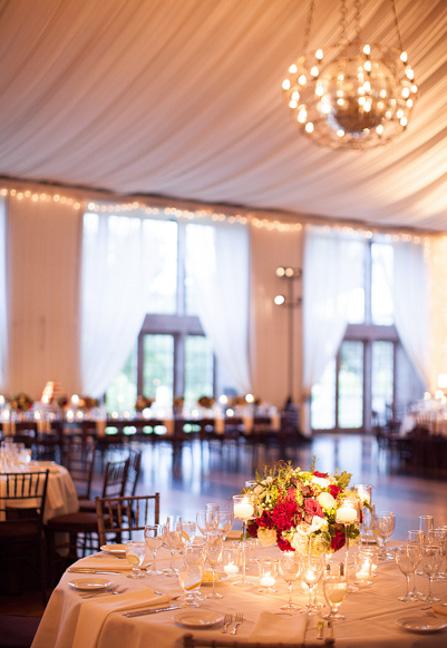 wedding170