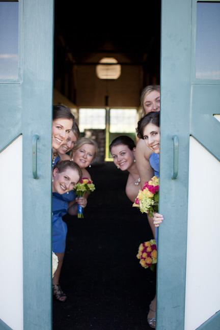 wedding174
