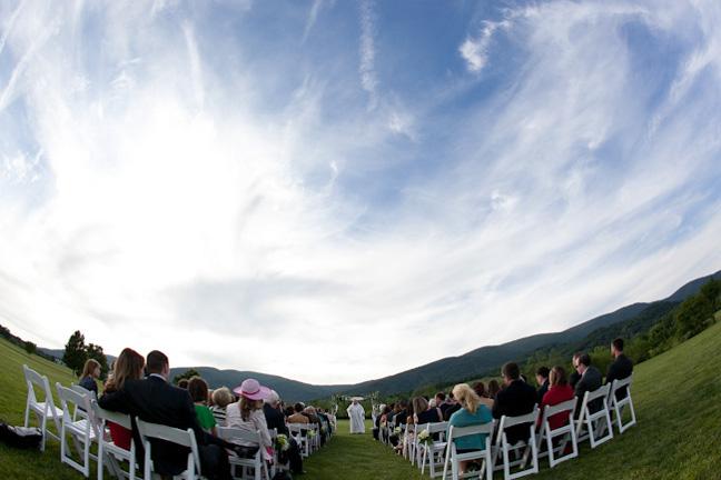 wedding179