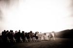 wedding181