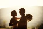 wedding183