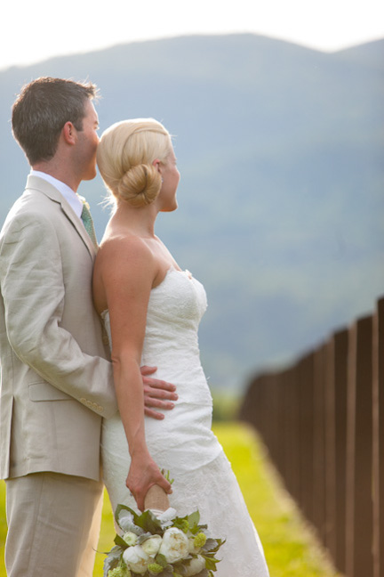 wedding184