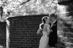 wedding226