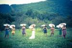wedding_A_R-0556
