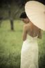 wedding_A_R-0579