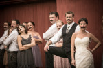 wedding_A_R-0644