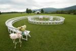 wedding_A_R-0782