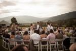 wedding_A_R-1072