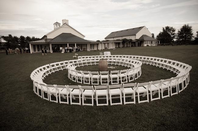 wedding_A_R-1328