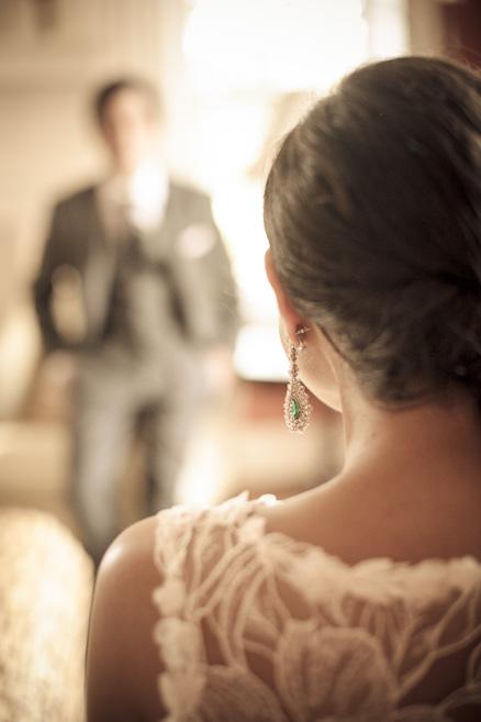 wedding_B_E-0245