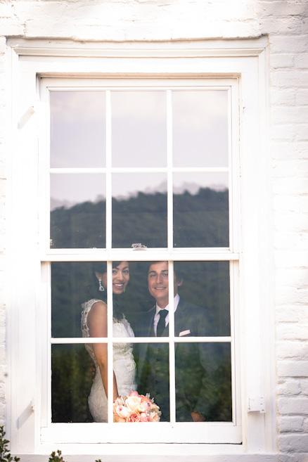 wedding_B_E-0254