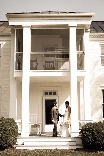 wedding_B_E-0344