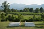 wedding_B_E-0672