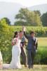 wedding_B_E-1038