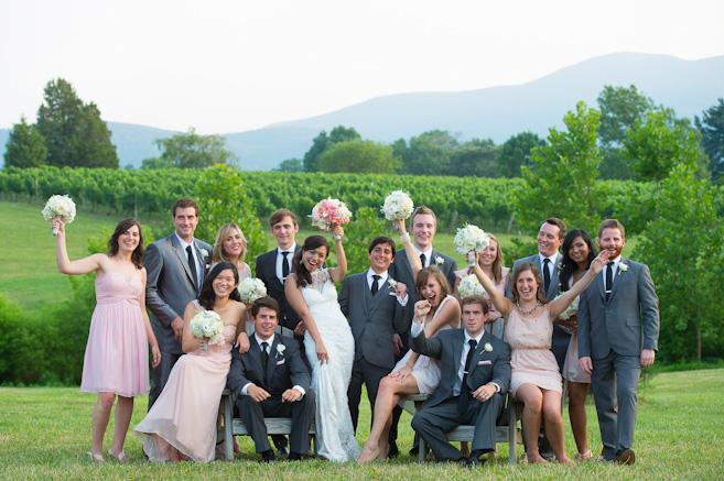 wedding_B_E-1245
