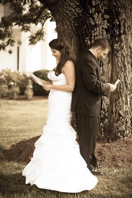 wedding_C_B_0247