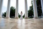 wedding_C_M_0235