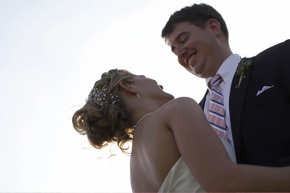 wedding_Dawn_Lee_0968
