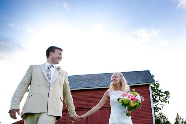 wedding_E_J-1419