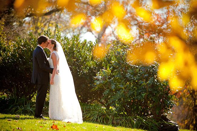 wedding_IMG_5517