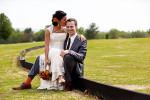 wedding_K_C0503