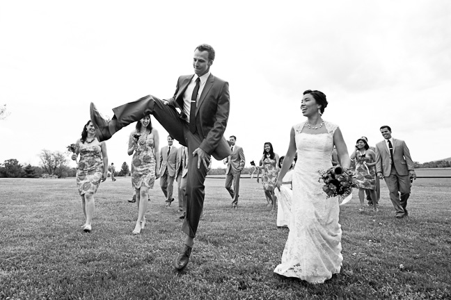 wedding_K_C0587bw
