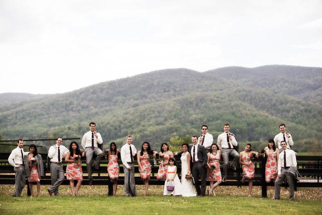 wedding_K_C0602