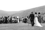 wedding_K_C0935
