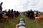 wedding_K_C1029
