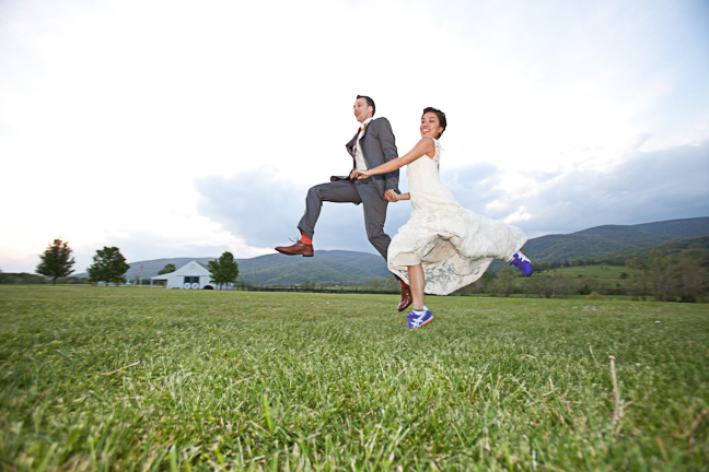 wedding_K_C1937