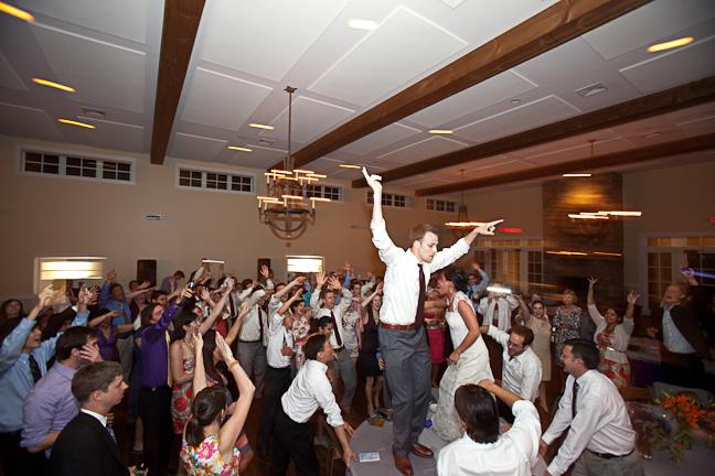 wedding_K_C2313