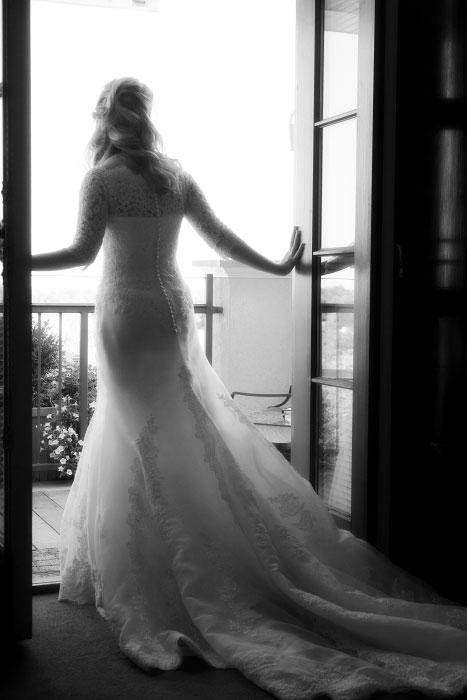 wedding_Keswick0157-01