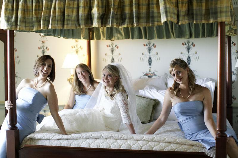 wedding_Keswick0391-01