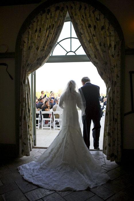 wedding_Keswick0525-01