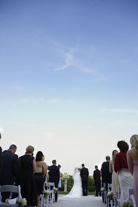 wedding_Keswick0694-01